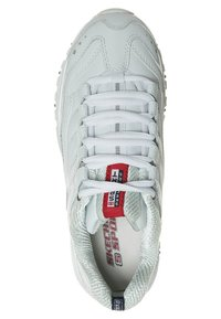 Skechers Sport - ENERGY - Trainers - weiß