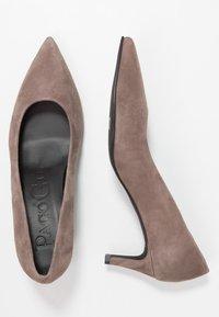 Paco Gil - MARIEL - Classic heels - topo - 3