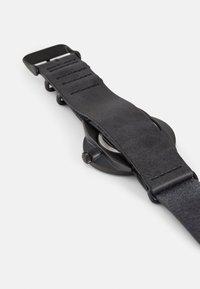 CHPO - HAROLD  - Horloge - black - 2
