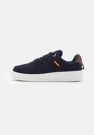 JRMAVERICK - Trainers - navy blazer