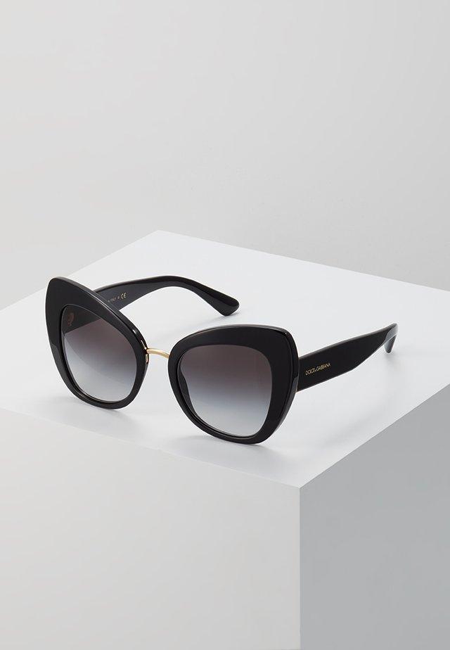 Solglasögon - grey