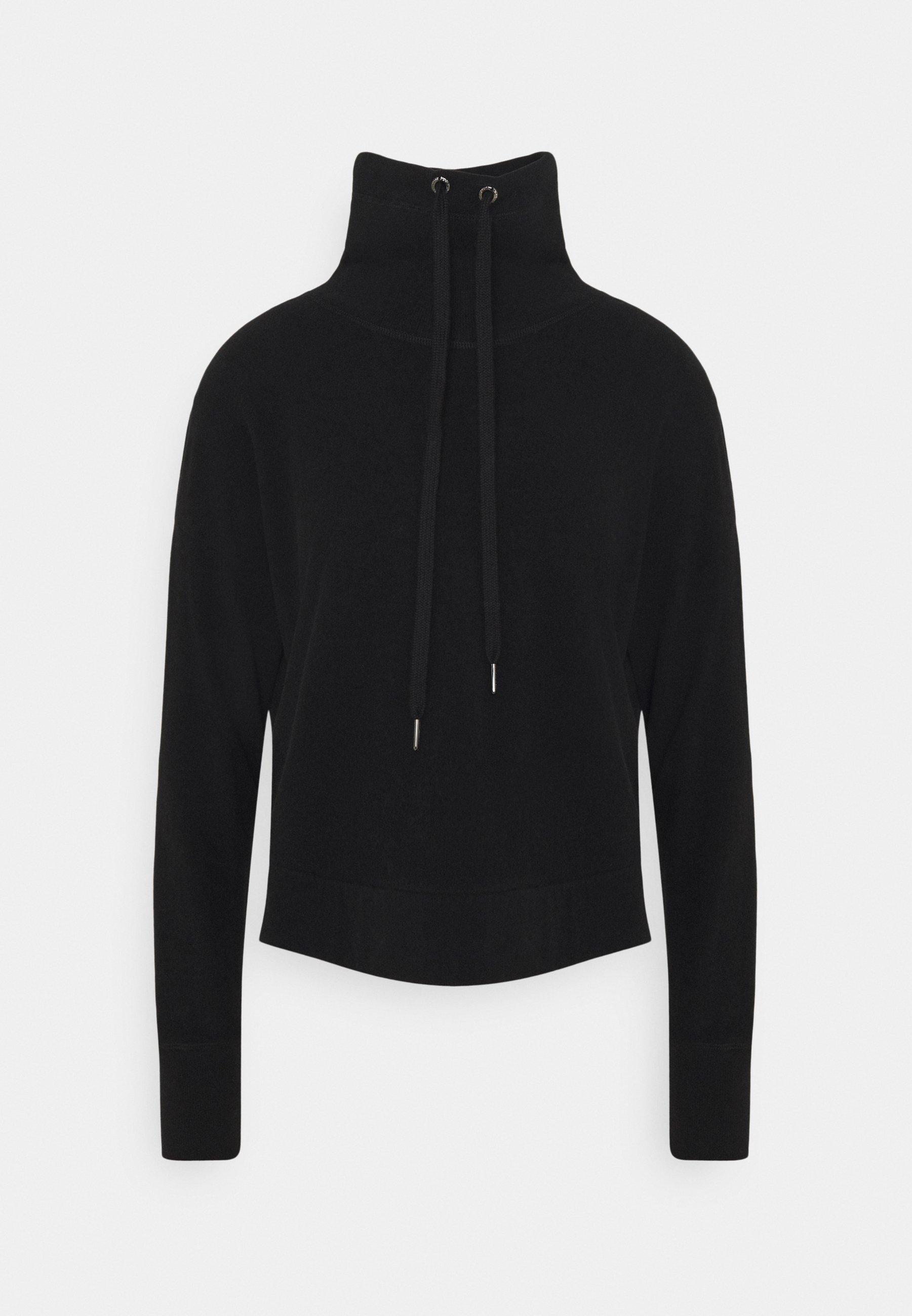 Women HARMONISE LUXE - Sweatshirt
