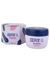 Coco & Eve - GLOW FIGURE BALI BUFFING SUGAR - Gommage corps - - - 1