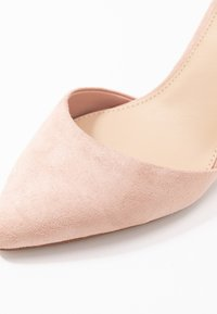 ALDO Wide Fit - BROOKSHEAR WIDE FIT - Decolleté - light pink - 2