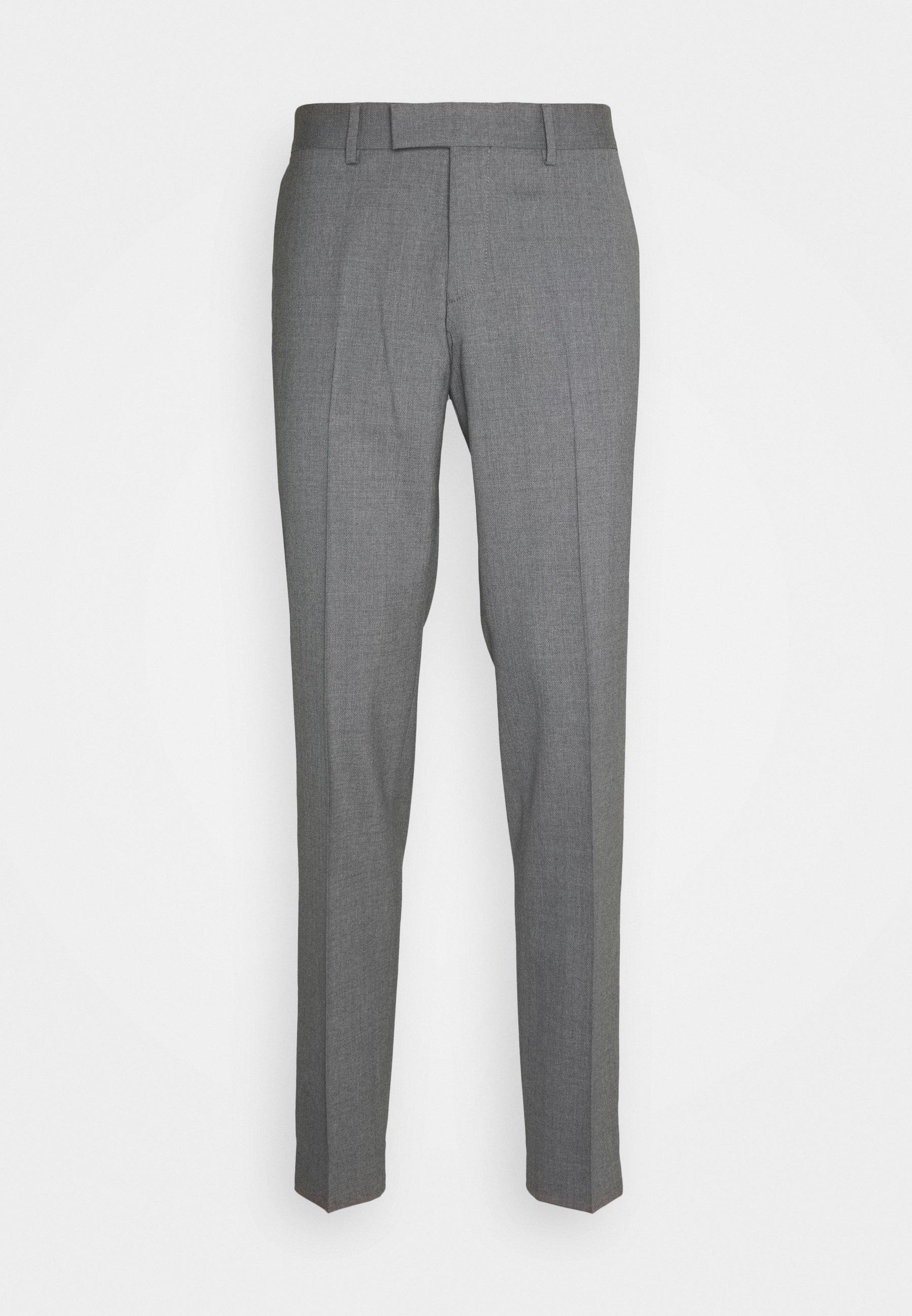 Men TORDON - Suit trousers