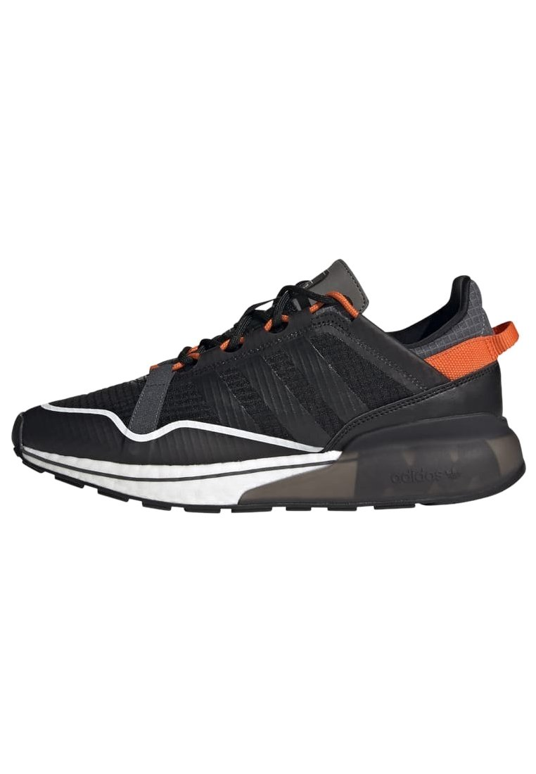 Homme ZX 2K BOOST PURE - Baskets basses