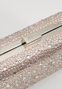 Mascara - Clutch - soft rose - 6