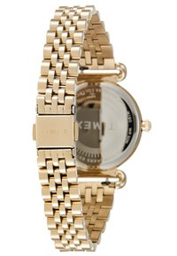 Timex - WOMEN S MODEL - Watch - gold-coloured - 2