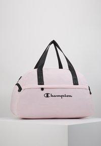 Champion - BAG - Sportovní taška - pink - 0