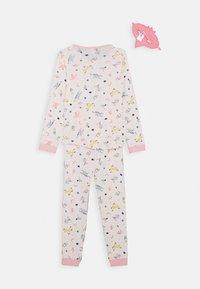 Petit Bateau - LIBOULI - Pyjama set - multico - 1