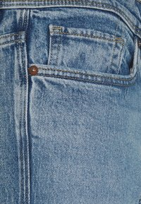 Selected Homme - SLHSLIM LEON  - Slim fit jeans - light blue denim - 2