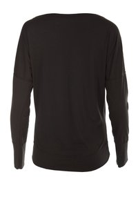 Winshape - MCS002 ULTRA LIGHT - Sweatshirt - schwarz - 4