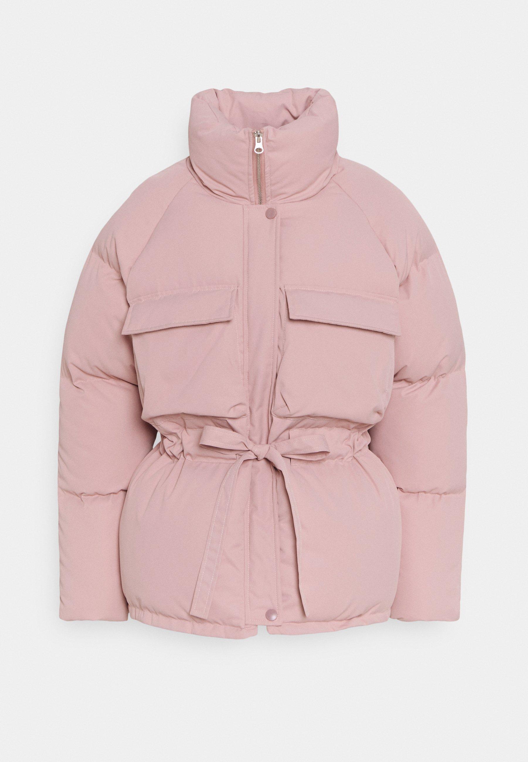 Köp Jackor från Missguided för Kvinna Online | FASHIOLA.se