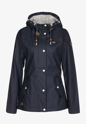 MARGE - Light jacket - navy