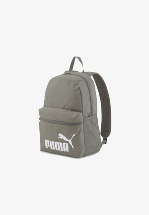 PHASE BACKPACK UNISEX - Reppu - ultra gray