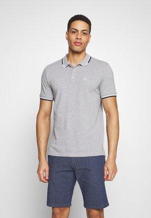 MARLEY - Polo shirt - paloma