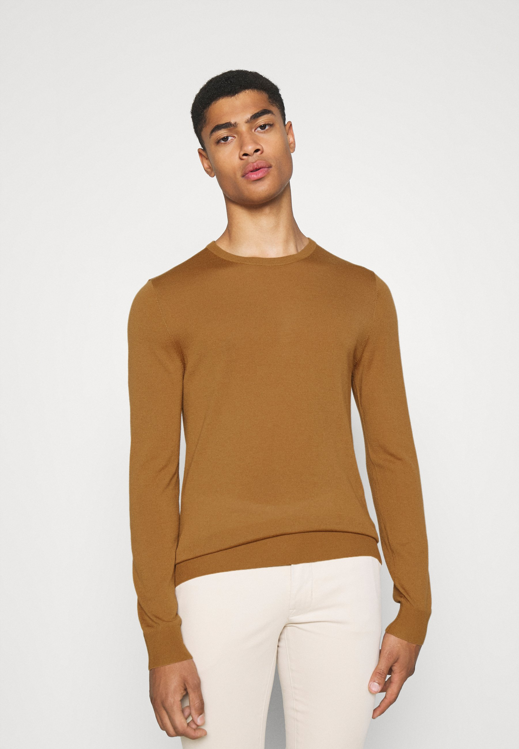 Homme NICHOLS - Pullover