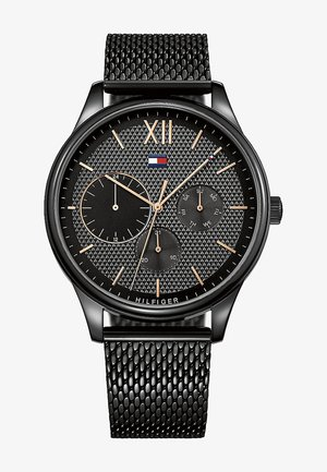 SOPHISTICATED SPORT  - Watch - black