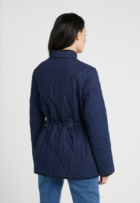 See by Chloé - Manteau court - moonless night - 2