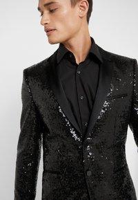 HUGO - ARTI - Blazer jacket - black - 5