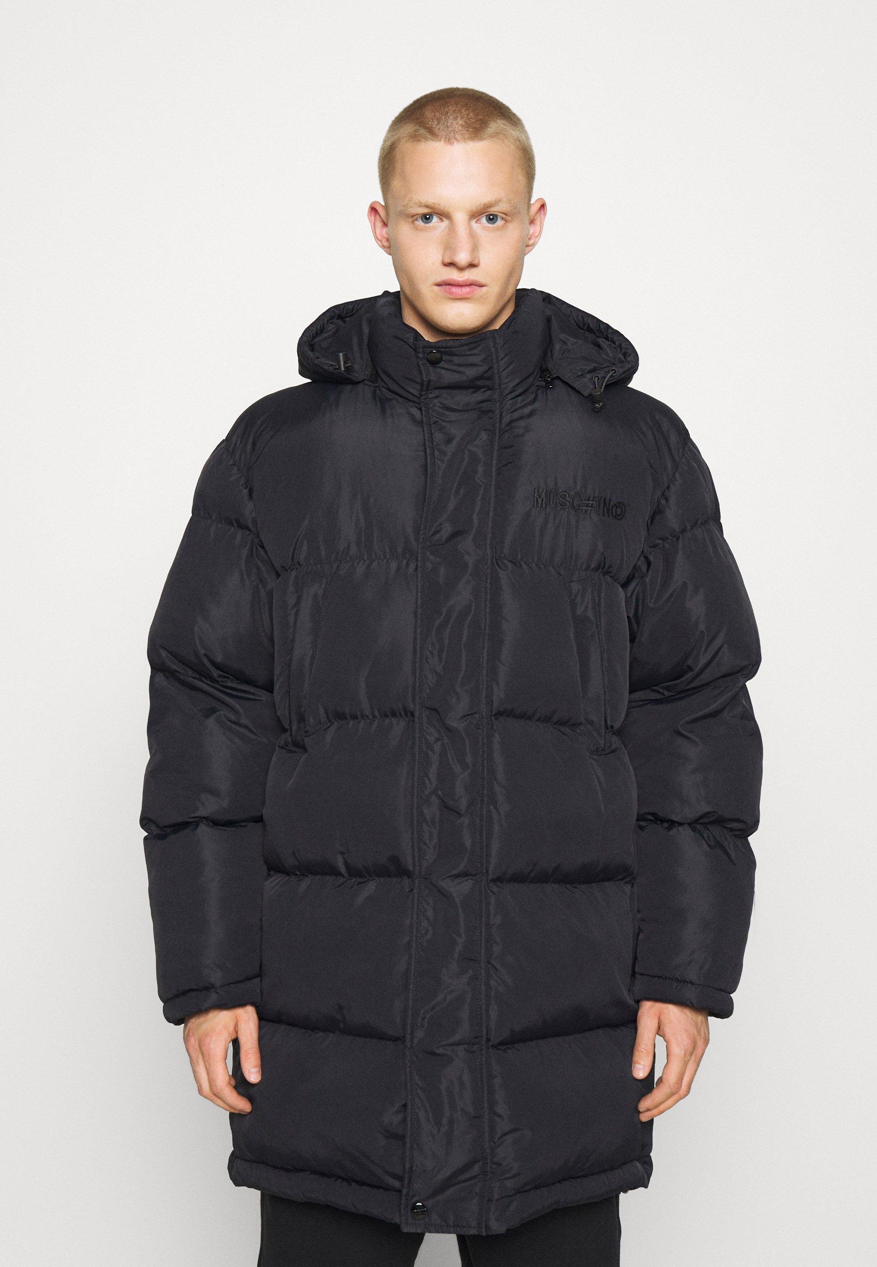 Homme COAT - Veste d'hiver
