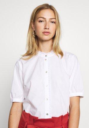 JDYSIF - Bluser - bright white
