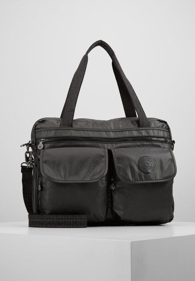 MARIC - Laptop bag - black