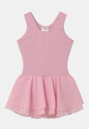 BALLET - Leotard - pink