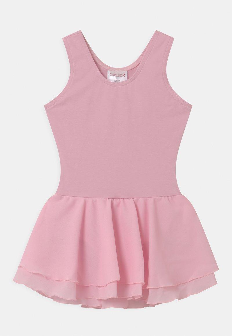 Capezio - BALLET - Danspakje - pink