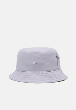 BOGALUSA BUCKET UNISEX - Cappello - lilac gray