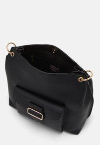 Anna Field - Käsilaukku - black - 2