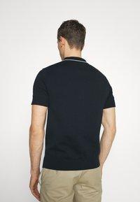 Lyle & Scott - Polo shirt - dark navy - 2
