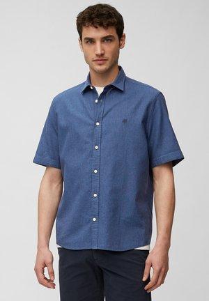 Shirt - multi/murphy marine