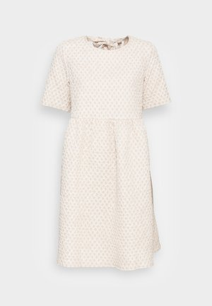 NIRA DRESS - Cocktail dress / Party dress - antique white
