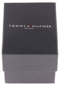 Tommy Hilfiger - GABE 1710337 - Watch - braun - 4