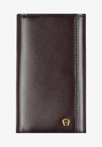 AIGNER - DAILY - Wallet - antic - 0