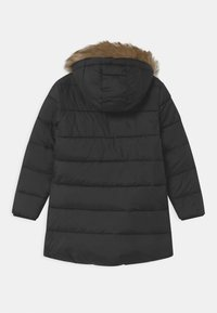 Roxy - ONLY LOVE - Snowboard jacket - anthracite - 1