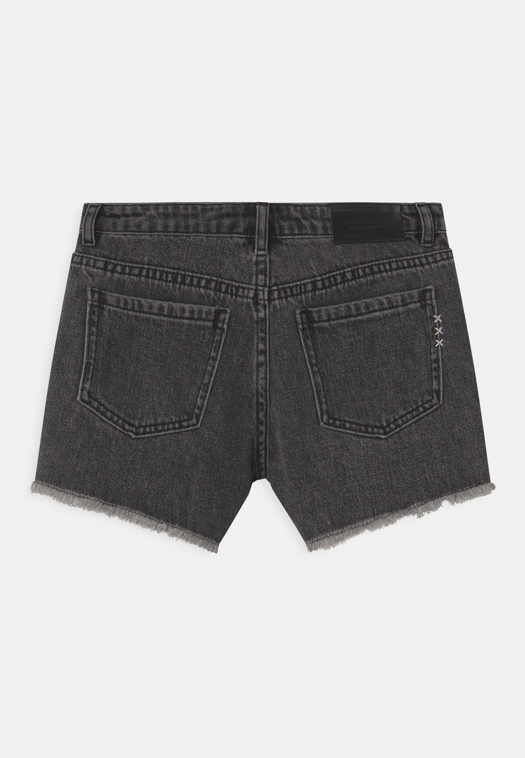 Kinder BOYFRIEND - Jeans Shorts