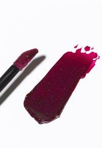 Dr. Hauschka - LIP GLOSS - Lip gloss - blackberry - 3