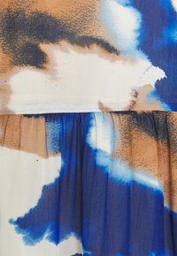 InWear - JUDY CHARLEY  - Day dress - wild sky - 2