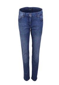 Betty Barclay - Slim fit jeans - dunkelblau - 0