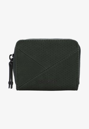 Wallet - green 930