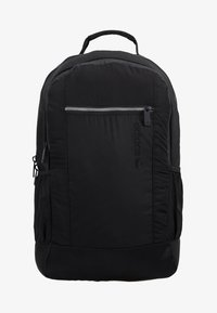 adidas Originals - MODERN BACKPACK - Reppu - black - 6