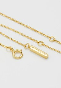 PDPAOLA - STELLAR - Necklace - gold-coloured - 2