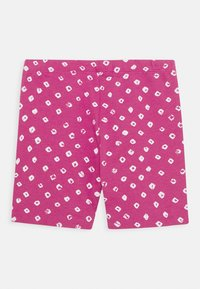 GAP - GIRL TUMBLE 3 PACK - Shorts - pink multi - 1