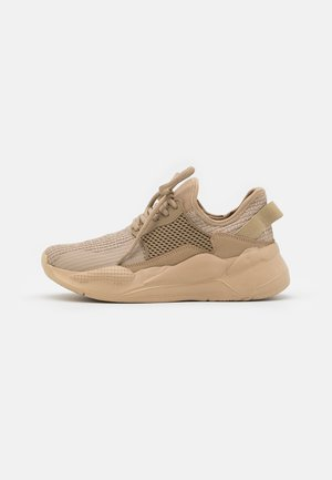 ORIENT - Trainers - sand