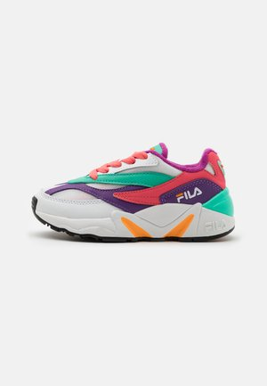 V94M JR - Sneaker low - purple/cactus flower