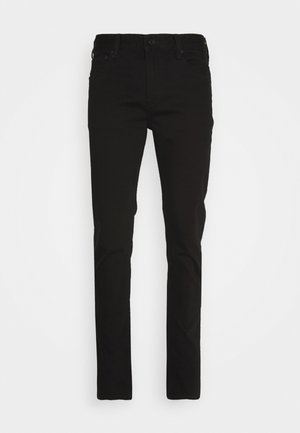 SKIM - Slim fit jeans - stay black