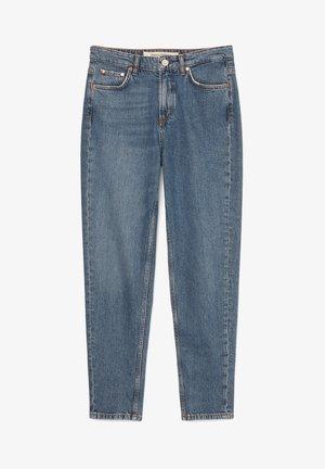 MALA  - Jeans Slim Fit - mid authentic wash