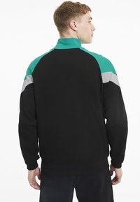 Puma - Training jacket - black - 2